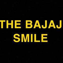 The Bajaj Smile Clubhouse