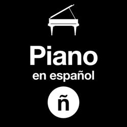 Piano en español Clubhouse