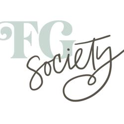 FG Society Master Marketers Clubhouse