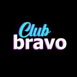 Club Bravo Clubhouse