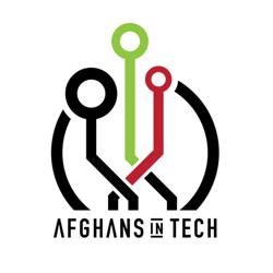 Afghans in Tech Clubhouse