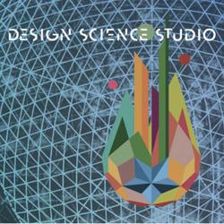Design Science Studio Clubhouse