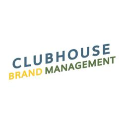 CH Brand Management Clubhouse