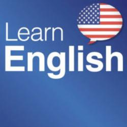 Let's learn English  Clubhouse