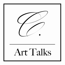 The Art Talk Clubhouse