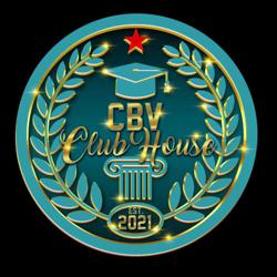 College Bound Village(CBV) - Scholarships Found Clubhouse