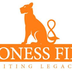 Lioness Fire Clubhouse