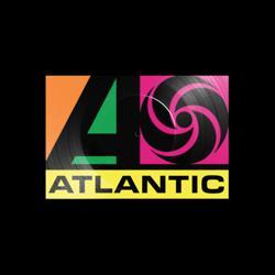 Atlantic Records Clubhouse