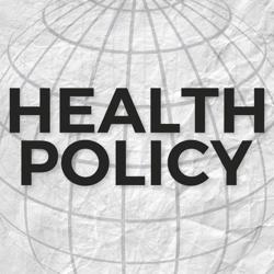 Health Policy Clubhouse