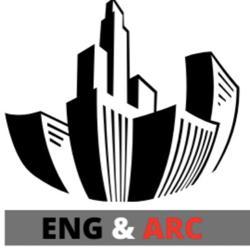 Eng+Arc Clubhouse