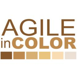 Agile In Color Clubhouse