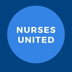 Nurses United Clubhouse