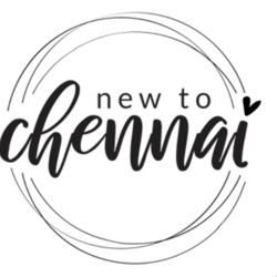New To Chennai Clubhouse