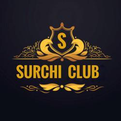 SURCHI CLUB / سورچی کڵاپ Clubhouse