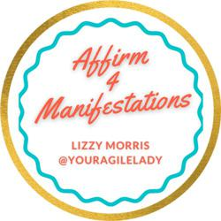 Affirm 4 Manifestations  Clubhouse