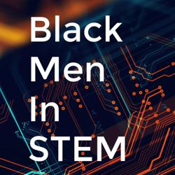 Black Men in STEM Clubhouse