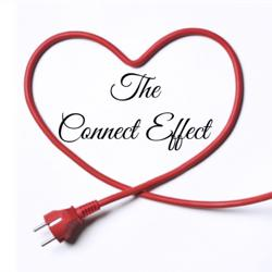 THE CONNECT EFFECT Clubhouse