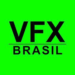 VFX Brasil Clubhouse