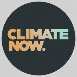 Climate Now Clubhouse