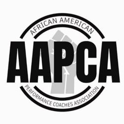 African American Coaches Association Clubhouse