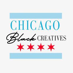 Chicago Black Creatives Clubhouse