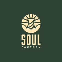 Soul Factory Clubhouse