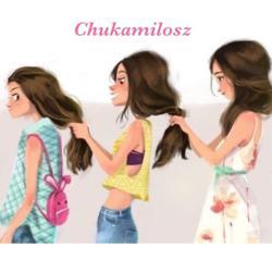 Chukamilosz Clubhouse