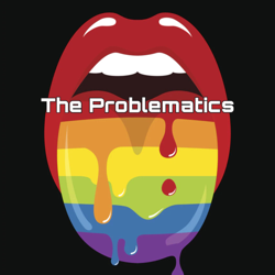 The Problematics Clubhouse