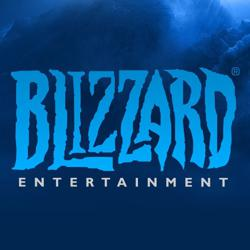 Blizzard Clubhouse