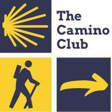 The Camino Club Clubhouse