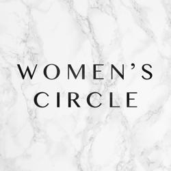 Women's Circle Clubhouse