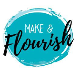 Make and Flourish Clubhouse