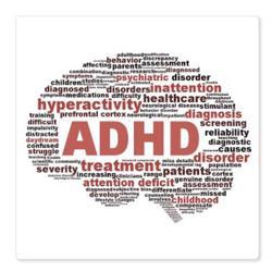 إفتا ADHD Clubhouse