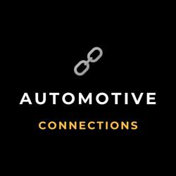 Automotive Connections Clubhouse