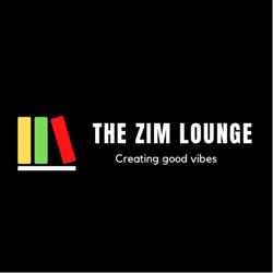 The Zim Lounge Clubhouse