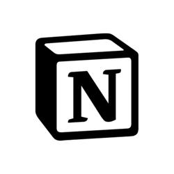 Notion Clubhouse