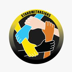 StandWithAsians Clubhouse