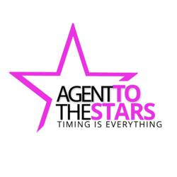 Agent To The Stars Clubhouse