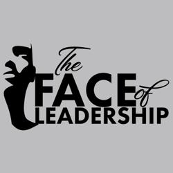 The FACE of Leadership  Clubhouse