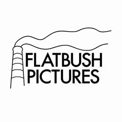 Flatbush Pictures Clubhouse