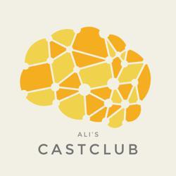 CAST CLUB / کست کلاب Clubhouse