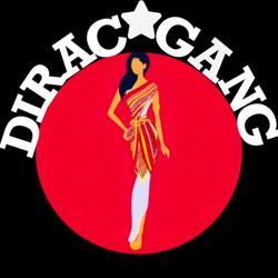 Dirac Gang Clubhouse