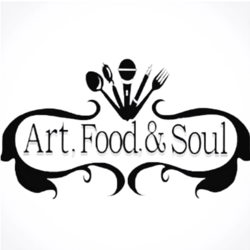 Art, Food, & Soul Clubhouse