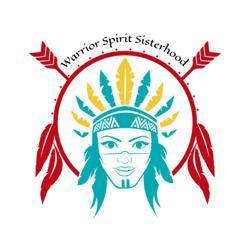 WARRIOR SPIRIT SISTERHOOD Clubhouse