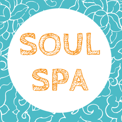 Soul Spa Clubhouse