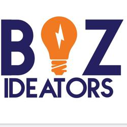 BUSINESS IDEATORS Clubhouse