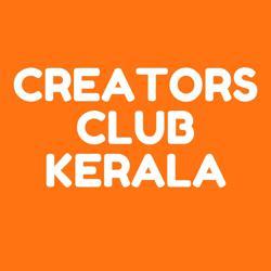Creators Club Kerala Clubhouse