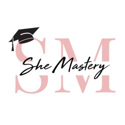 She Mastery  Clubhouse
