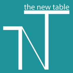 The New Table Club Clubhouse