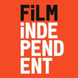 Indian Indiefilmers Clubhouse